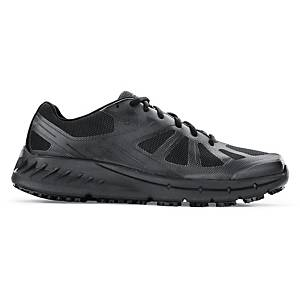 SFC 22782 ENDURANCE II WORK SHOES BLU 41