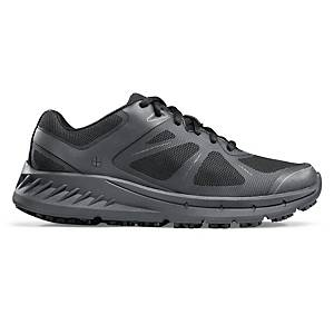SFC 28362 VITALITY II WORK SHOES BLU 38