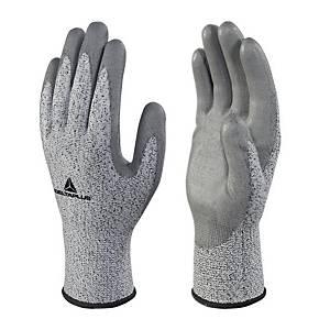 Gants anti-coupure Deltaplus Venicut58 - taille 9 - 3 paires