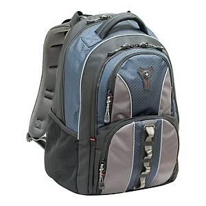 Plecak na laptop WENGER COBALT 16