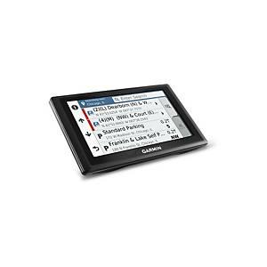 Garmin GPS auto Drive 51 LMT-S West-Europa