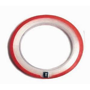 Fil de nylon invisible - bobine de 25 m