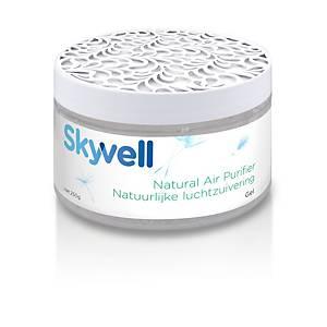 Eliminátor pachů Skyvell, gel, 250 g