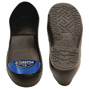 Impacto Turbotoe XL Blue