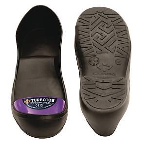 Impacto Turbotoe XXS Purple