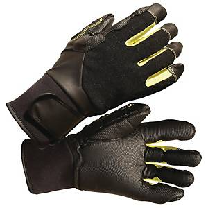 Impacto Avpro Antivibration Gloves L