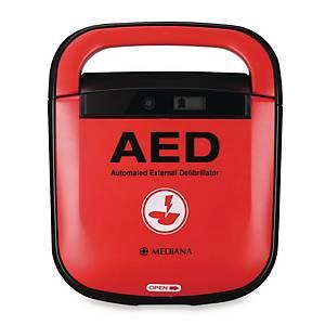 Mediana A15 Hearton Aed Defibrillator