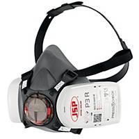 JSP Force 8 Half Mask P3