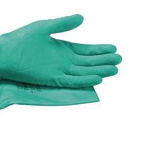 Universalhandschuh - Der Vielseitige Vileda Professional 100800, Gr. S, grün