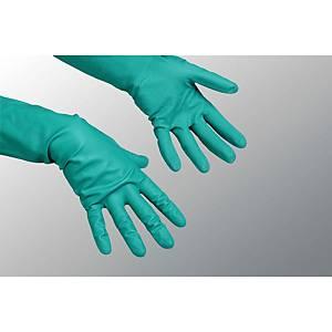 Universalhandschuh - Der Vielseitige Vileda Professional 102592, Gr. XL, grün