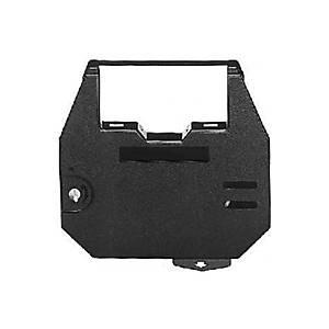 KORES Ruban Correctable noir Gr.177C Olivetti ETP 55 8mm/170m