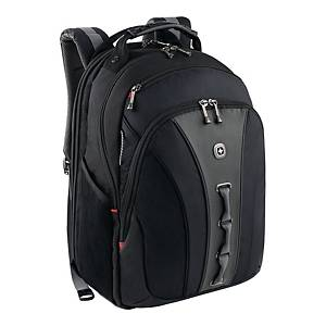 WENGER 600631 LEGACY 16  BACKPACK