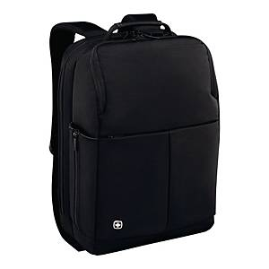 WENGER 601068 RELOAD 14  BACKPACK