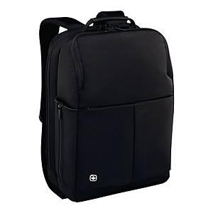Plecak na laptop 14  Wenger Reload