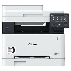 Imprimante multifonction laser couleur Canon I-Sensys MF643CDW