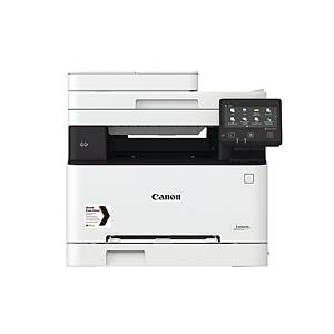 Skriver Canon Multifunktion i-SENSYS MF643CDW