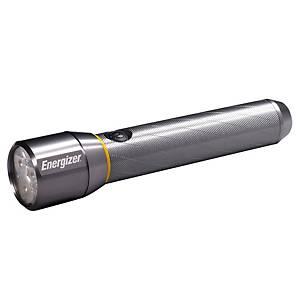 Energizer Vision HD LED-taskulamppu metallinen