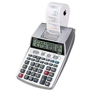 Canon P23-DTSC II Printing Calculator 12 Digits