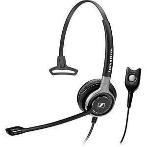 Sennheiser SC638 telefoon headset met draad