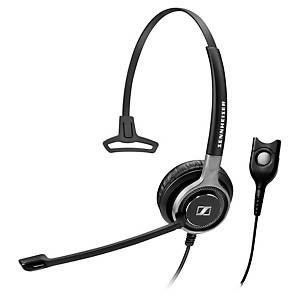 Headset Sennheiser 506494, SC638, schwarz