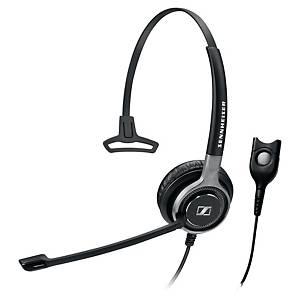 Sennheiser SC638 fejhallgató asztali telefonhoz