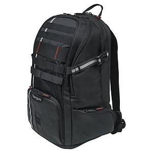 Sac à dos de vélo Targus Premium Work&Play, ordinateur portable jusqu'à 15,6''