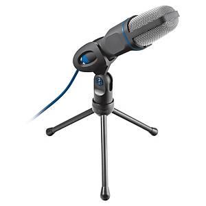 Microphone USB Jack Trust Mico - USB