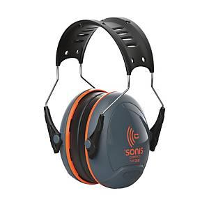 JSP Sonis Compact Earmuff