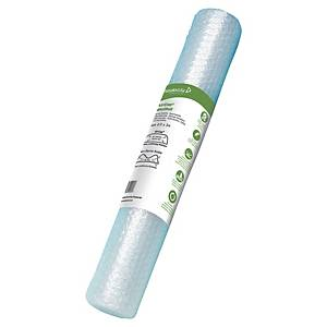 AIRCAP BUBBLE WRAP PACKAGING MINIROLL (SMALL BUBBLE) - 500MM X 3M