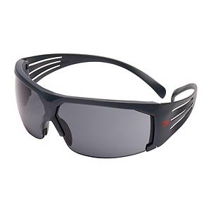 3M Securefit SF602SGAF Safety spectacles - Solar lens