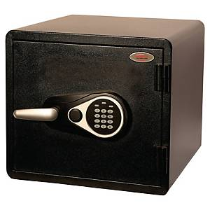 Phoenix FS1292E Titan Aqua 35L Fire, Water & Security Safe With Electronic Lock