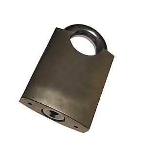 Pavo 8006250 High Secure Padlock