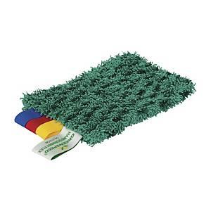 Greenspeed mikrokuitusieni vihreä
