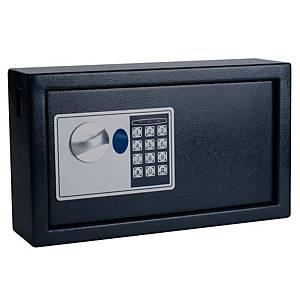 Pavo 8002696 High Security avainkaappi 20 avaimelle