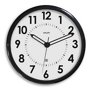 Cep 11097 automatic clock DST 36 cm