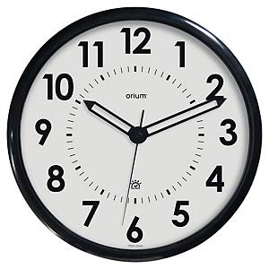 Zegar Ścienny Cep, 36 cm