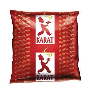 KARAT PLANTAGE GROUND COFFEE 500G