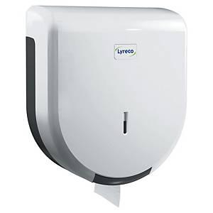Dispenser Lyreco Jumbo Maxi