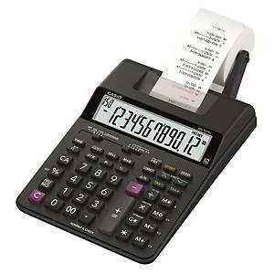 CASIO HR-100RC Printing Calculator 12 Digits
