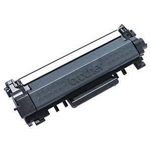 Brother TN-2410 Laser Cartridge Black