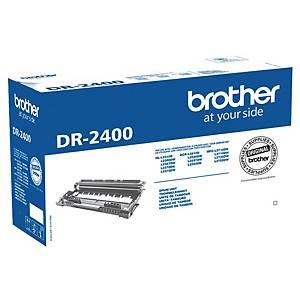 Brother DR-2400 Drum Unit