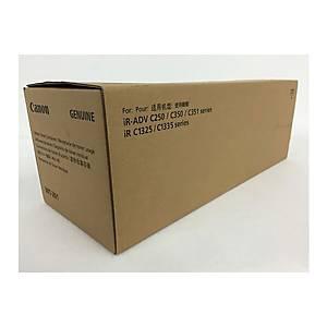 Bac de récuperation CANON FM0-0015, IR , C1325iF,