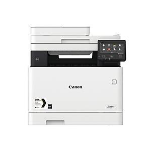 Printer Canon Multifunktion i-SENSYS MF732CDW, laser-copy