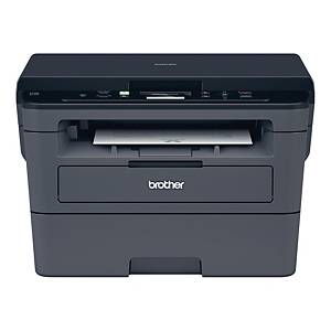 BROTHER DCP-L2530DW MONO LAS PRT