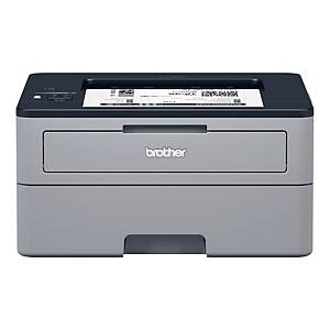 Printer Brother HL-L2350DW, laser-copy
