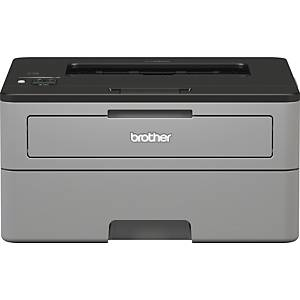 Brother HL 2350DW A4 Mono Laser Printer