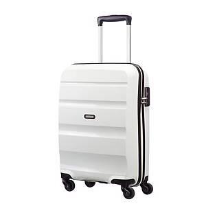 Mala Samsonite Bon Air - 31,5 L - 200 x 400 x 550 mm - branco