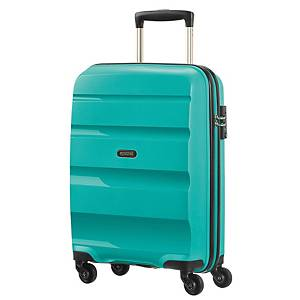 Mala Samsonite Bon Air - 31,5 C 200 x 400 x 550 mm - azul mar