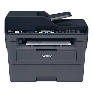 Printer Brother Multifunktion MFC-L2710DW, laser-copy