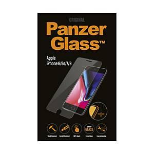 Panzerglass Apple Iphone 6/6S/7/8 - Screen Protector